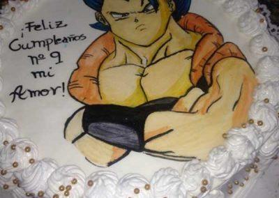 tortas express